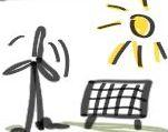 Veranstaltungsreihe Energiewende   weiterdenken © Stadt Oldenburg