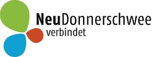 Neudonnerschwee verbindet - Bild: www.neudonnerschwee-verbindet.de