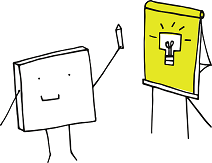 Ideenwettbewerb: Ein Wohnquartier sucht seinen Namen © Pixabay