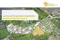 Dialogforum Fliegerhorst – wohnquartier.gemeinsam.gestalten am 14.09.2019