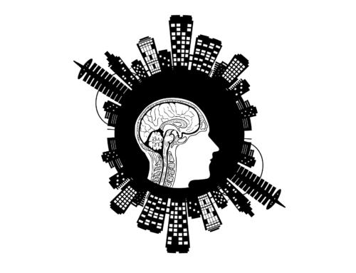 Interessante Masterarbeit zum Thema Smart City und Bürgerenergie im Rahmen des Projektes entstanden