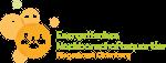 ENaQ – Energetisches Nachbarschaftsquartier Fliegerhorst Oldenburg Logo